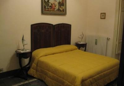 Bed And Breakfast Giardino Di Pietra